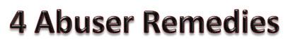 Kanakuk Child Protection Plan, Rick Braschler